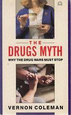 the drug myth